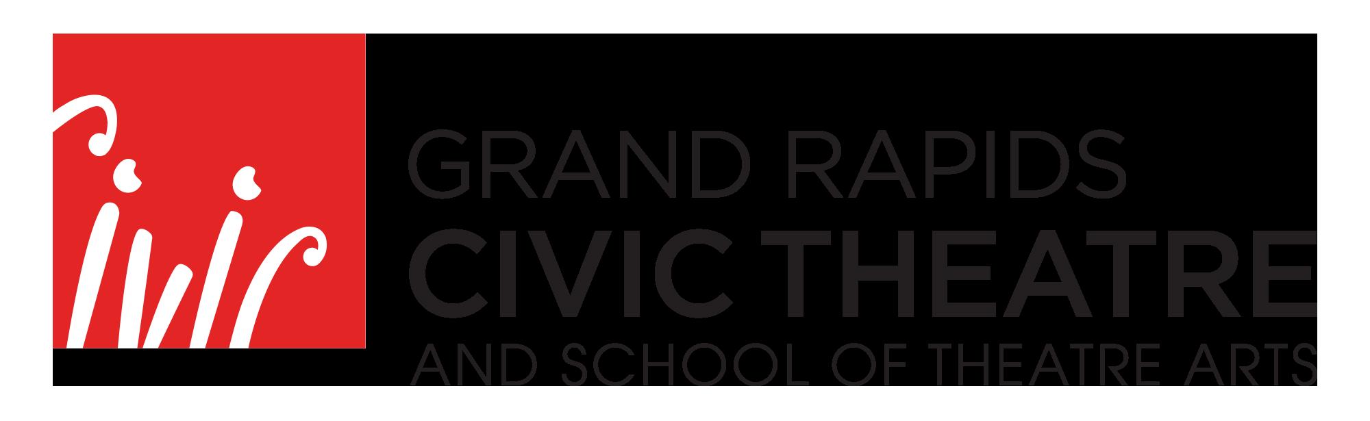 GRCT Education Classes