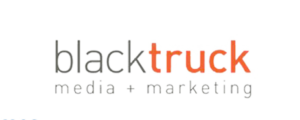 Black Truck Media Marketing_artistic
