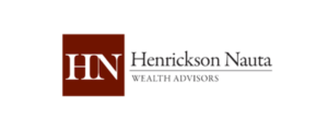 Henrickson Nauta_production