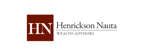Henrickson Nauta_production