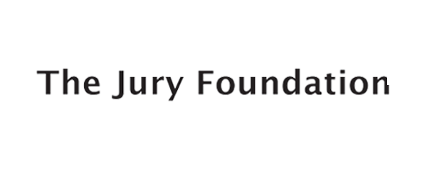 Jury Foundation_artistic