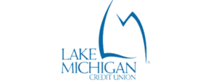 Lake MI Credit Union_artistic