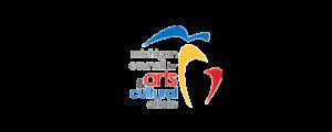 Michigan Council for Arts_Season Sponsor