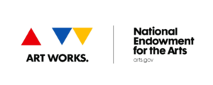 National Endowment for Arts_Season Sponsor