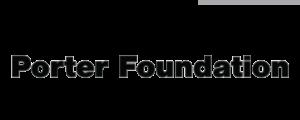 Porter Foundation_Season Sponsor
