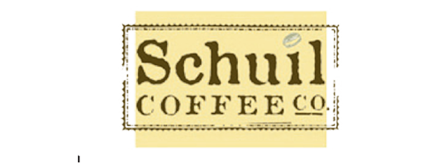 Schuil Coffee_artistic