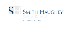 Smith Haughey_production