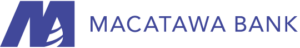 macatawa-bank-co-logo