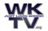 wktv_generic_logo