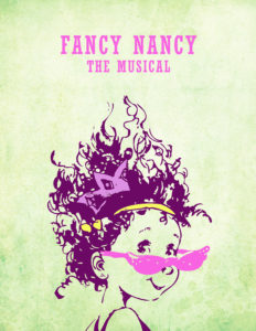 fancynancy-girl