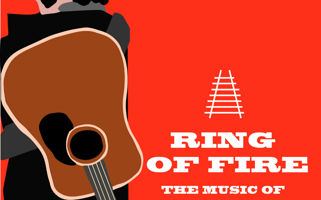 Ring of Fire | The Life and Music of Johnny Cash